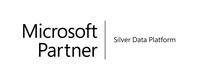 Microsoft Partner | Silver Data Platform